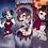 Thumbnail: The Girls of Raccoon City