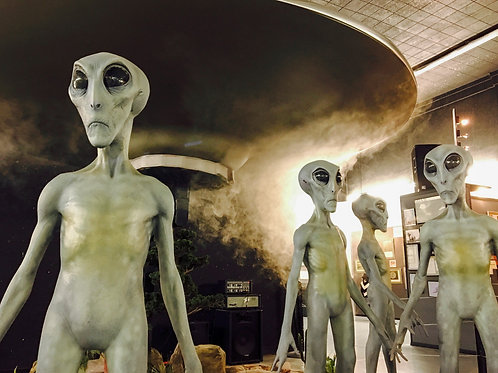 Roswell (4)