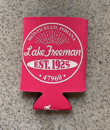 Koozie (All Colors)