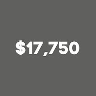 $17750.png