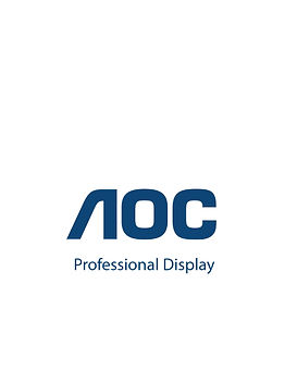AOC_Professional Display-01.jpg