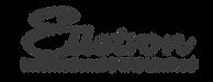 Elletron Logo-01.png