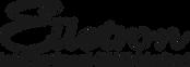 Elletron_Logo-1.png