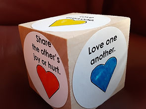 love cube.jpg