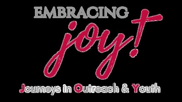 Embracing Joy Logo.png
