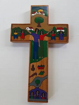 cross of hope.jpg
