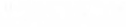 LUMC Logo White.png