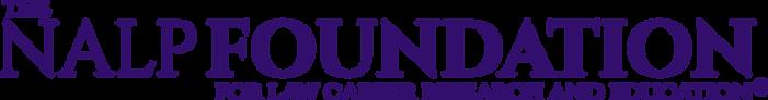 NALPF Long Purple Logo.png