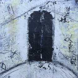 Serie doors of perception 10