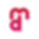 Mar_Logo_D-01.png
