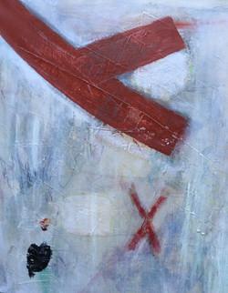 Seires X/Y 104