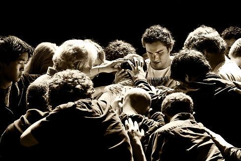 Men prayer.jpg