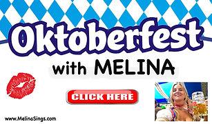 Oktoberfest sign 1 pic.jpg