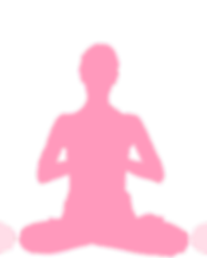 3 pink meditatiors_edited.png