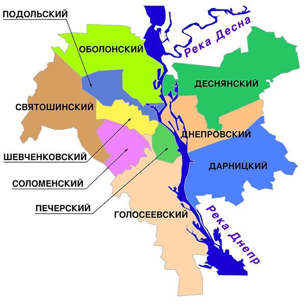Ритуальные услуги Подольский районкартинка