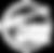 logo bulava mini.png