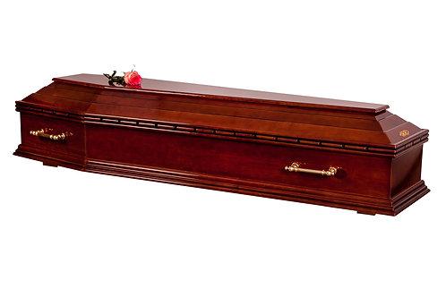 гроб фото