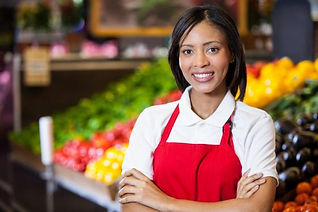 Female Supermarket Worker Article_0.jpg