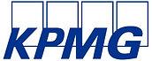 KPMG-logo-RGB_online-use_edited_edited_e
