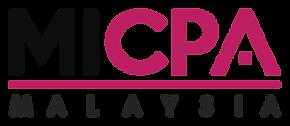 MICPA-LOGO-CMYK(1).png