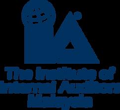 IIAM(R)logo Final2.png