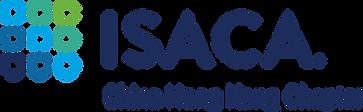ISACA_logo_ChinaHongKong_RGB.png