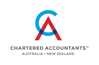 CA_TM_logo_BR_Stacked_RGB_edited.png