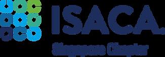 ISACA_logo_Singapore_RGB_Complete%20Logo