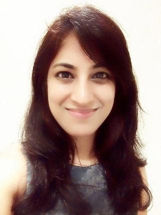 Neha Malhotra.jpg