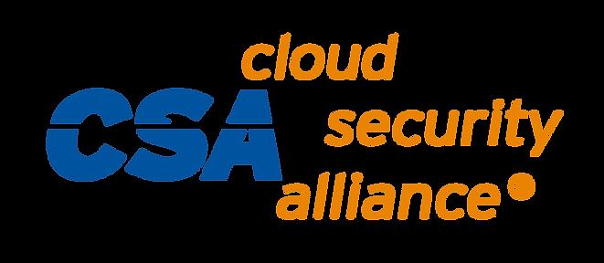CSA_Logo_RGB.png