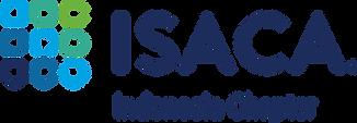 ISACA_logo_Indonesia_RGB.png