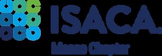ISACA_logo_Macao_RGB.png