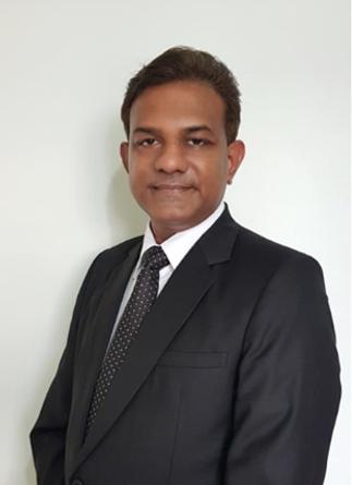 Suresh Ramasamy.png