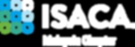 ISACA_logo_Malaysia_rev_RGB.png