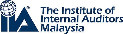 IIAM(R)logo Final1(1).jpg