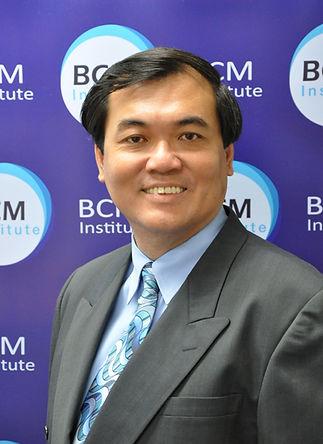 Dr_Goh Moh Heng Speaker Picture.jpg
