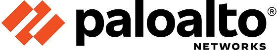PaloAltoNetworks_2020_Logo_JPG.jpg