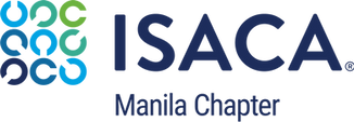 ISACA_logo_Manila_RGB.png