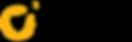 Symantec_logo10.svg.png