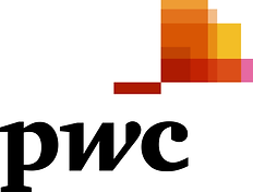 1024px-PricewaterhouseCoopers_Logo-White