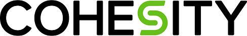 Cohesity_2_Color_Black_Logo.jpg