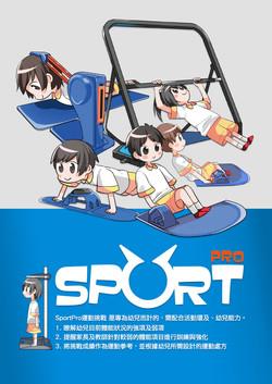 Sport Pro.jpg
