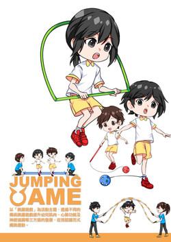 Jumping Game.jpg