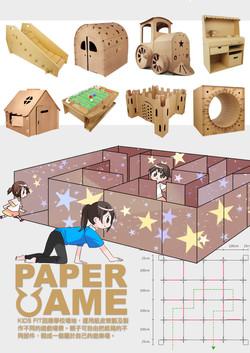 Paper Game.jpg