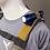 Thumbnail: Shoulder Attach Mini Flashlight Leveler