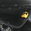 Thumbnail: Cadillac 601 Tool Belt
