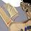 "Thumbnail: AIMS™ 2"" Magnetic Panel"