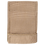 "Thumbnail: AIMS™ 3"" Magnetic Panel"