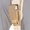 Thumbnail: Suspender Attachment Multi-Tool Pouch