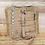 Thumbnail: Yorktown Tool Roll